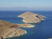 Canarias estudia cómo almacenar las energías renovables