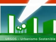 Ursos, o cómo diseñar urbanizaciones energéticamente eficientes