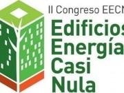 Madrid acogerá en mayo el II Congreso de Edificios de Energía Casi Nula