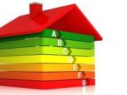 ANAE explica la certificación energética de edificios