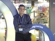 """""""90 tiendas Imaginarium solo consumen ya electricidad de origen renovable"""""""