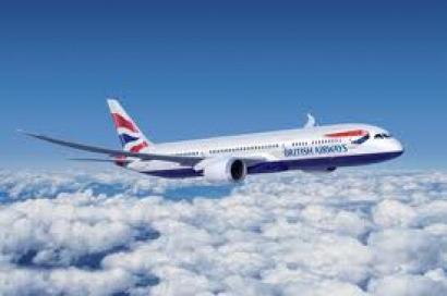 Las aerolíneas europeas reclaman mayor inversión en biocarburantes ante su entrada en el mercado de emisiones