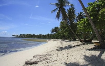 EU supports geothermal energy in the eastern Caribbean