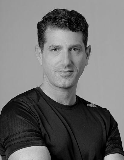 A New Modular Platform for EV development: An Interview with Daniel Barel of REE Auto