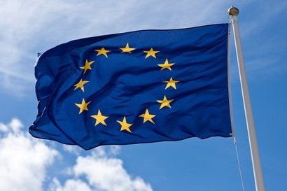 Concerns expressed over EC Clean Energy for Europeans package at Energy Union discussion