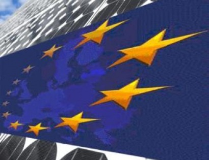 El sector fotovoltaico se siente legitimado por la Comisión Europea