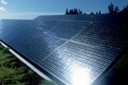 US solar market added 10.6 GW of PV in 2018