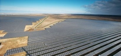Qatar to begin construction of 200 MW solar project this year