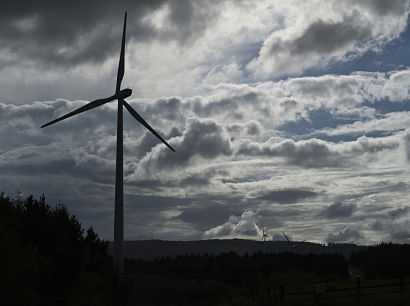GE Renewable Energy secures 5-year FSA with Naturgy in Spain