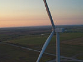 GE Renewable Energy and Powerica Ltd to add 102.6 MW of Wind Capacity in Gujarat, India