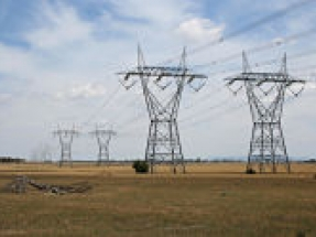 Clean Energy Council welcomes the approval of SA-NSW interconnector