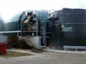 Anaerobic digestion is huge economic opportunity for UK, ADBA tells Treasury