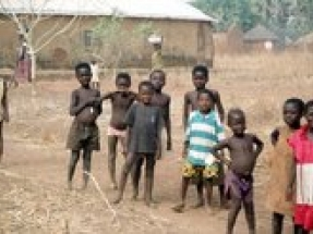 Universal energy access by 2030 is now within reach says IEA