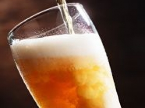 1414 Degrees considering installation of storage system in Australian brewery