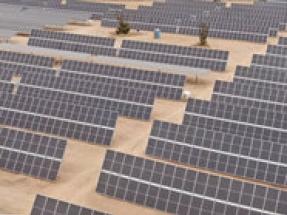 Sonnedix and Cox Energy America obtain $120 million financing for 160 MW Chile solar PV plant