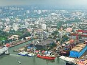 India's first fleet of electric boats to achieve zero emissions with Siemens Energy's technologies