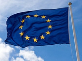 EU energy system integration announcement cautiously welcomed by EGEC