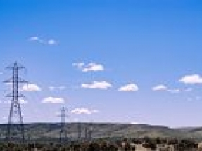 Australian clean energy congratulates Federal and NSW governments for underwriting transmission upgrade
