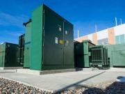 Greensmith on track to integrate over 23MW of energy storage in 2014