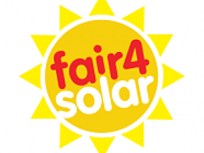 STA urges solar power consumers to join the fight for fair treatment
