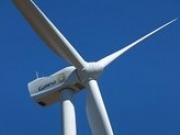 Gamesa and Iberdrola to build four wind farms in Costa Rica