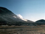 UK must embrace potential of geothermal energy says Institute of Mechanical Engineers (IME)