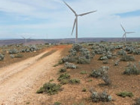 Vestas secures service agreement for Senvion turbines in Australia