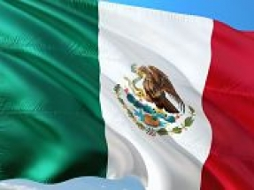 Engie and Tokyo Gas create a joint venture in renewable energy in Mexico