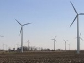 Gamesa supplies 115 MW of wind power to Chile