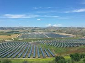 Sonnedix issues notice to proceed for the construction of 10.5MW Taranto solar plant in Chile