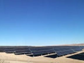 Ingeteam supplies 140 MW to Chile for solar projects coming under the PMGD programme