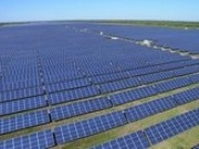 SunEdison completes two solar plants in Ontario