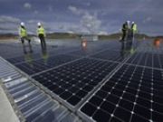 Energy Saving Solar survey finds widespread misconception