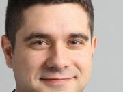 Rubén González Cereijo, nuevo presidente de la Sección Geotérmica de Alta Entalpía de APPA