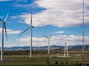 La Caisse invests in Parc des Moulins wind project
