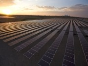 Renesola to supply modules for solar project in Northern Chile