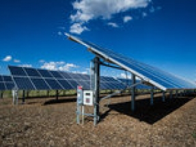 Atlas Renewable Energy and Bancomext announce closing of long-term finance for Mexican solar power plant
