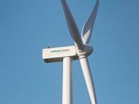 Siemens Gamesa to supply its SG 4.5-145 wind turbine for its first nearshore project in Vietnam