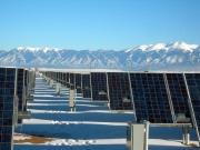 SunEdison plan to build 100MW solar PV plant in Chile