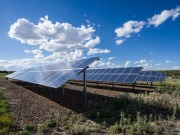 Recurrent Energy begins commercial operation of Ontario solar projects