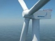 First US offshore wind project now fully financed