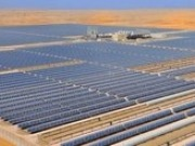 Solar power reaches parity with fossil fuels in UAE