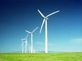 Vestas wins wind energy contracts in Mexico and the US