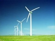 EDC secures $315 million financing for Philippines wind project