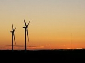 Clean energy investment in Australia drops dramatically