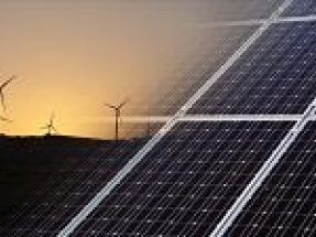 Exus expands its wind and solar assets under management in the US and North America