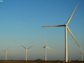 Siemens Gamesa secures orders for 97 MW of wind generation for Argentinian wind farm