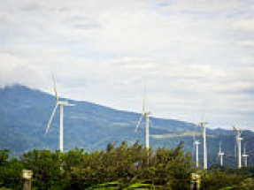 MPC Capital closes acquisition for 21 MW wind farm in Costa Rica