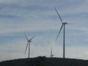 Vestas wins order for 185 MW order in Chile