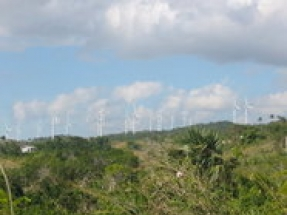MPC Capital expands its renewable energy business with a new office in Panama